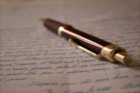 L'importance de l'écriture manuelle